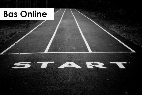 Mental träning online Bas, gratis mental träning med Johan Wettermark